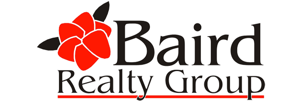 Baird Realty Group